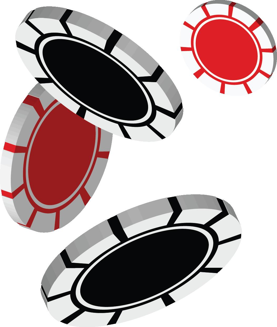 Casino | Casino Parties of Utah